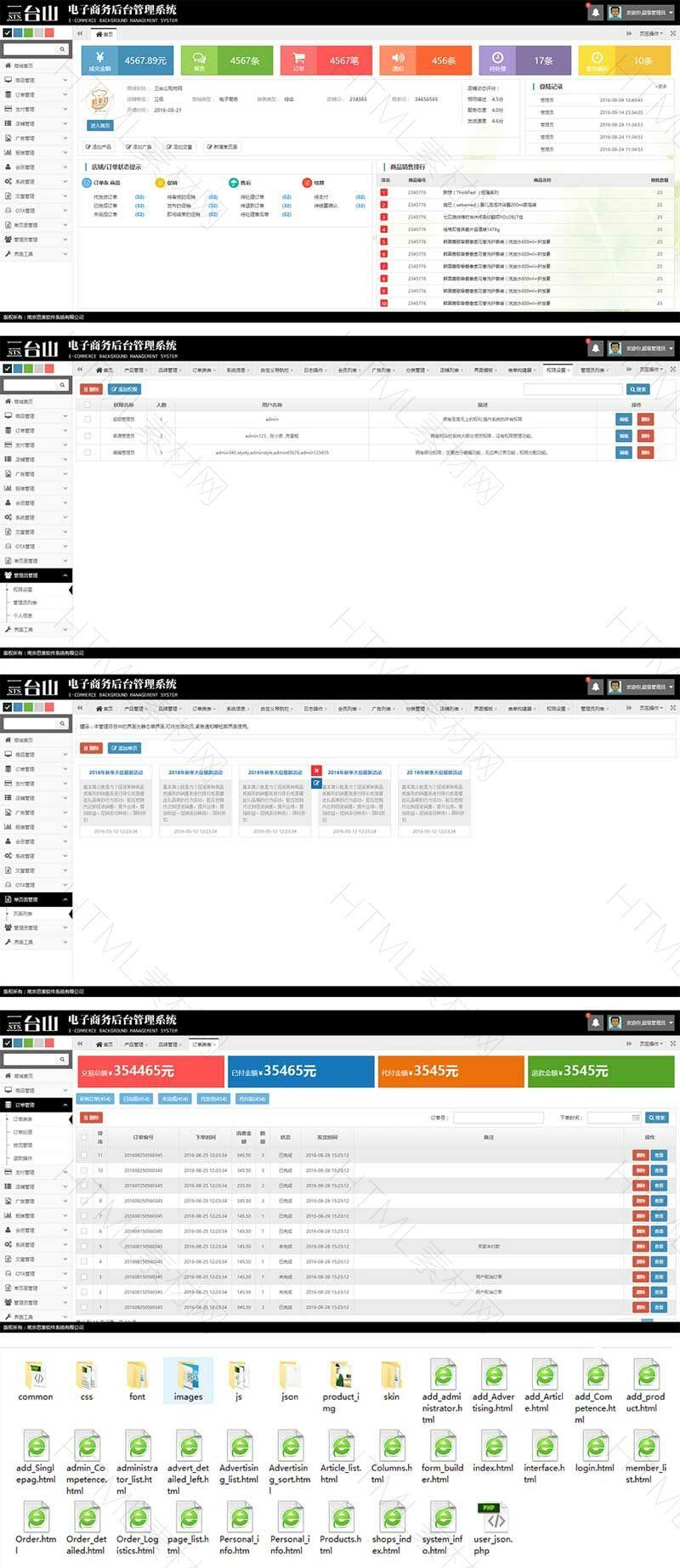通用的电子商务商城后台管理界面模板.jpg