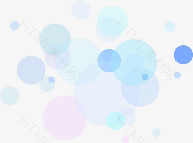 蓝色圆点漂浮.jpg