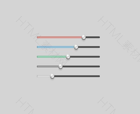 html5滑杆滑块拖动动画特效.jpg