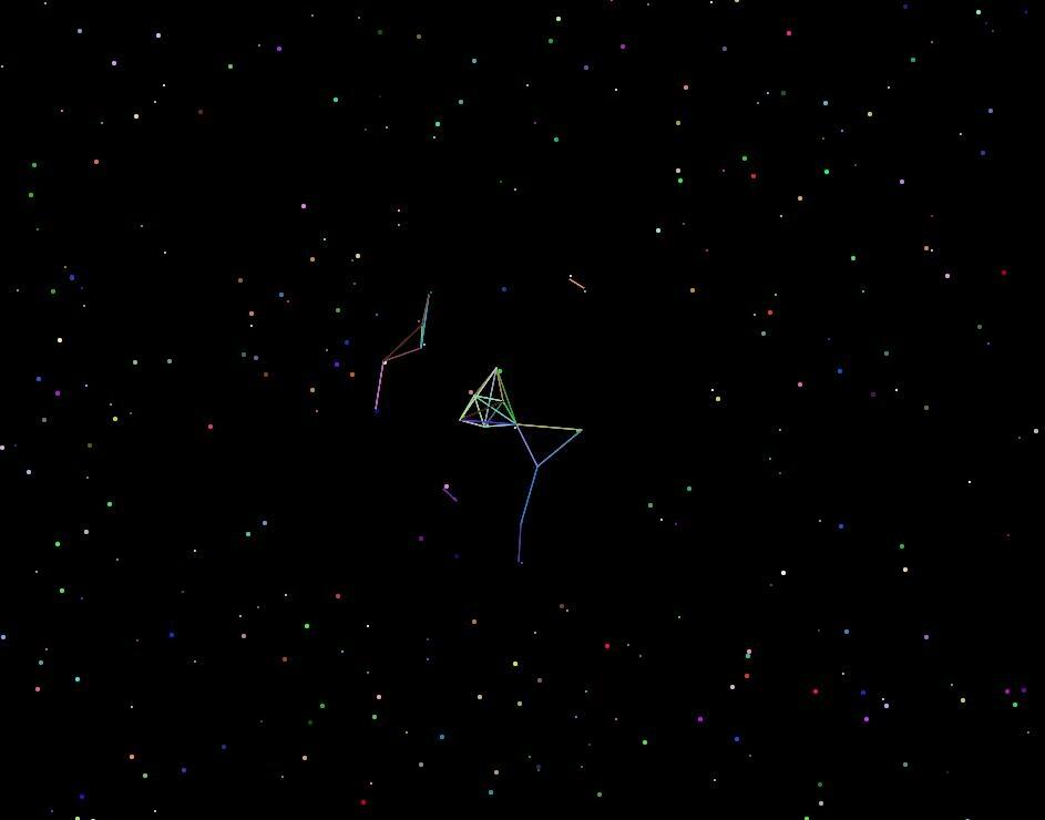 动态线条星空宇宙canvas特效.jpg