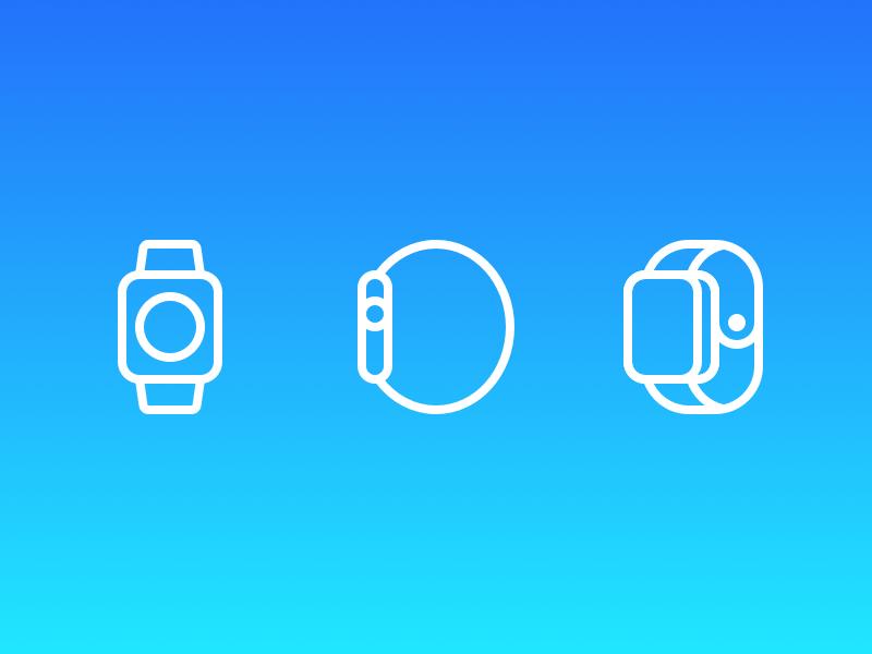 apple-watch-icons-rodchenkod