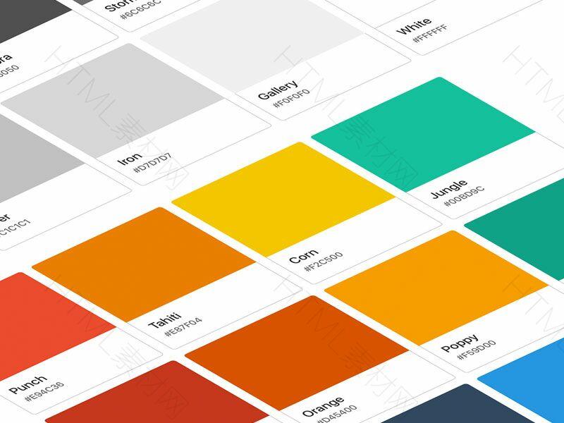 flat-color-palette-lucaorio