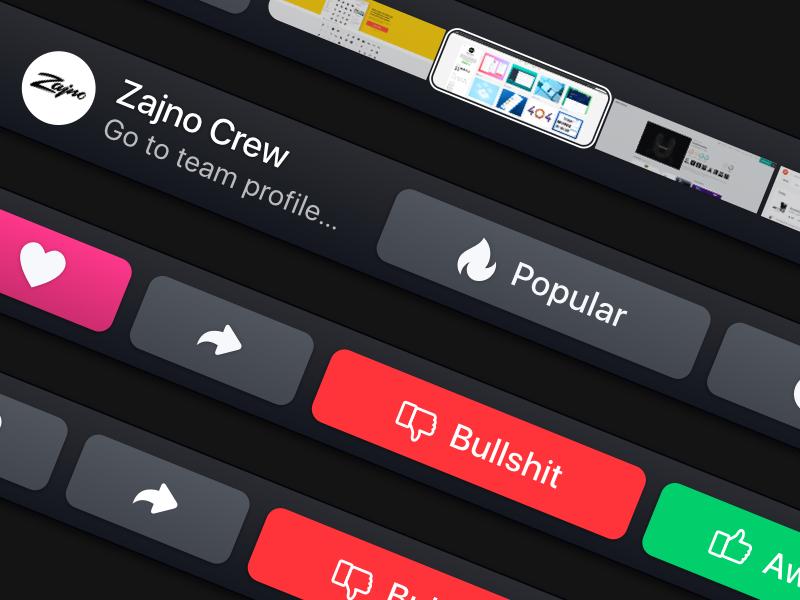 macbook-pro-touchbar-concept-turischev
