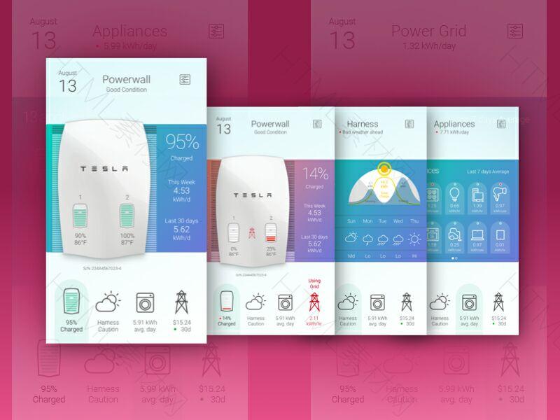 tesla-powerwall-app