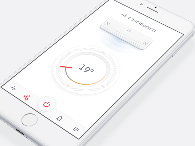 air-conditioning-app-shvedundesign