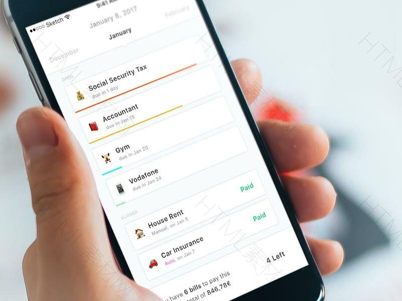 debt-app-concept-miguelmendes