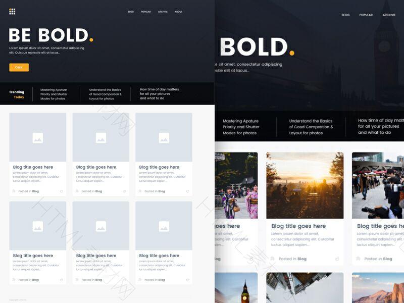 bold-homepage-lukadadiani