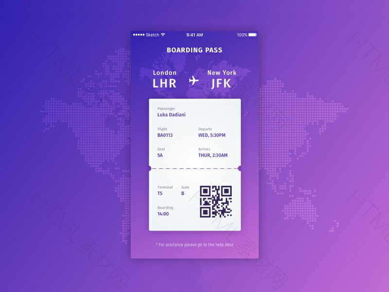boarding-pass-lukadadiani
