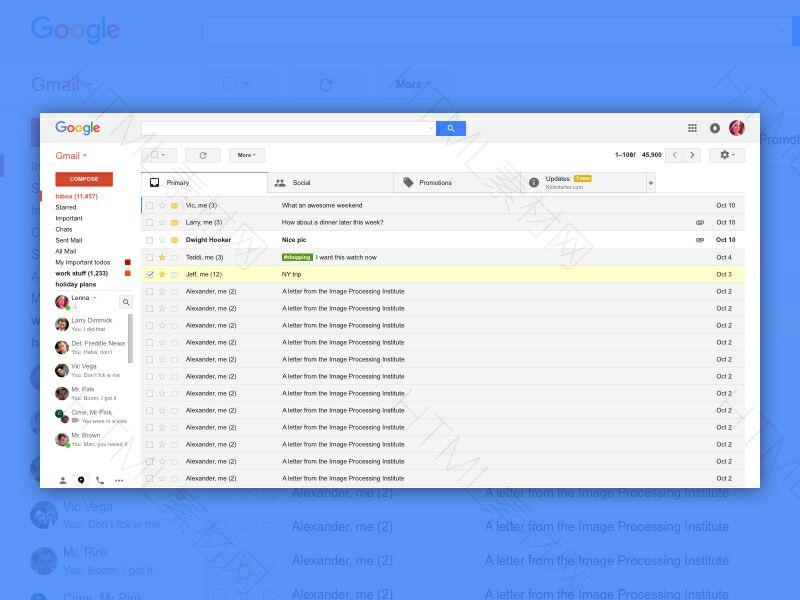 gmail-desktop-ui
