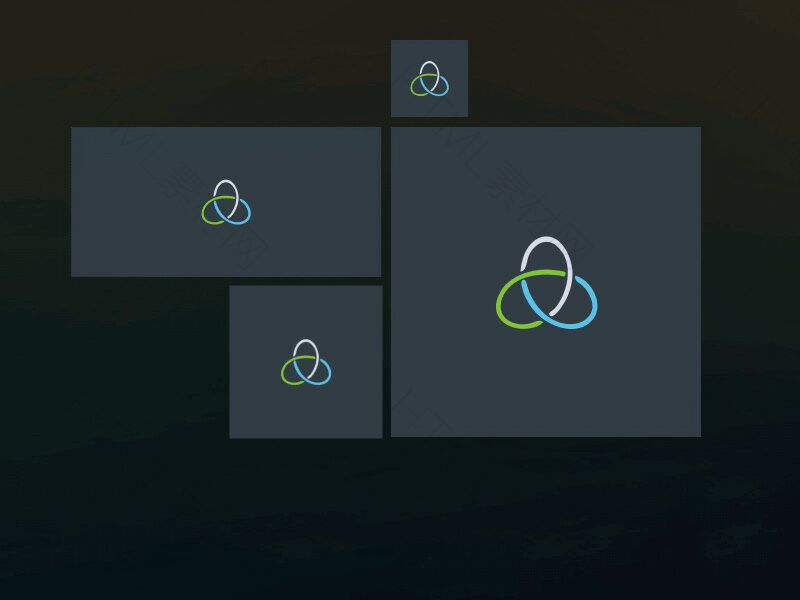windows-tile-icon-template