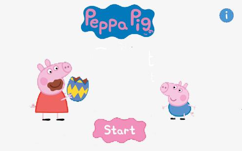 小猪佩奇动画