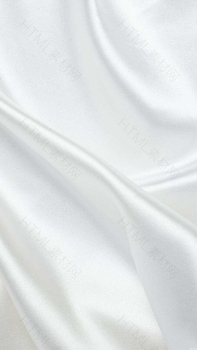 简约丝绸背景PSD分层H5背景素材