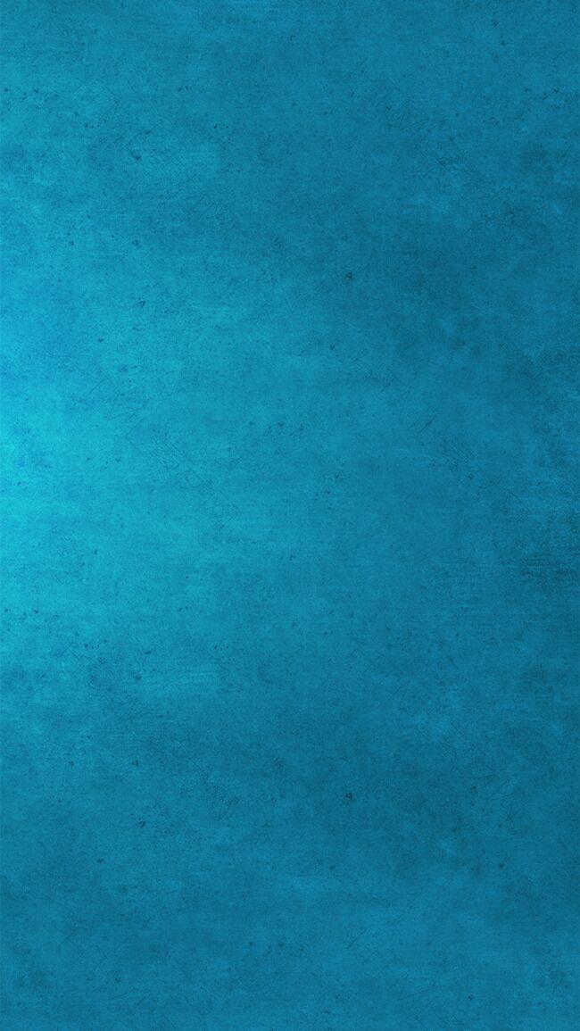 质感蓝色高光H5背景素材