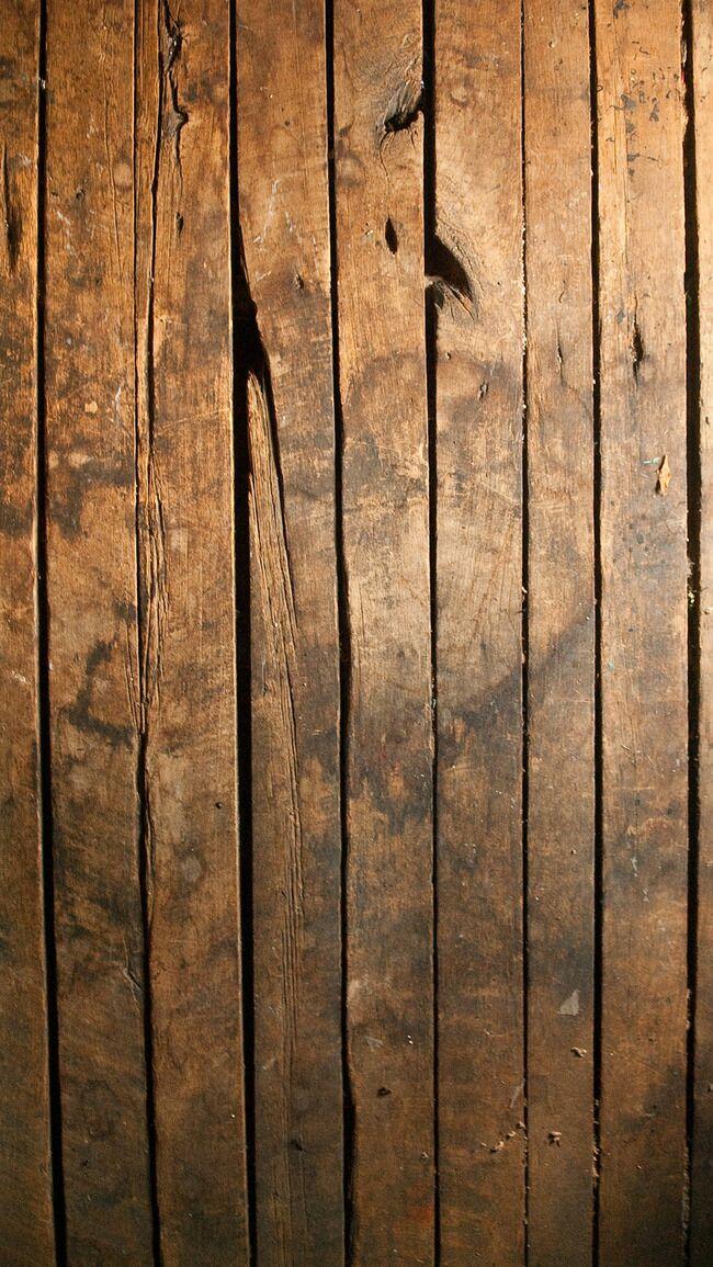 木板木纹复古H5背景
