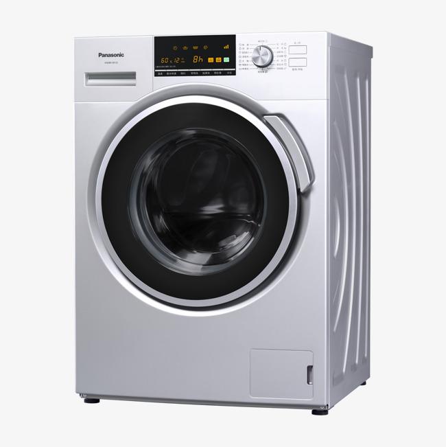 松下罗密欧系列洗衣机