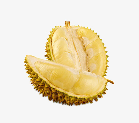越南新品榴莲