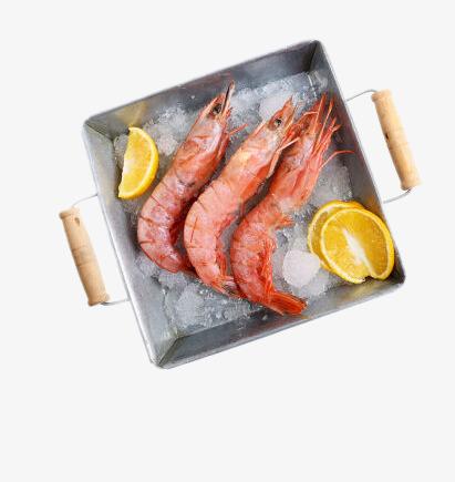 阿根廷大红虾