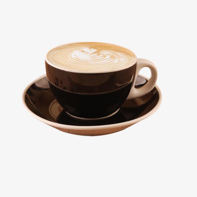 咖啡杯碟陶瓷餐具