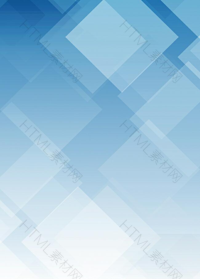 简约几何背景图片_简约几何背景素材免费下载_第7