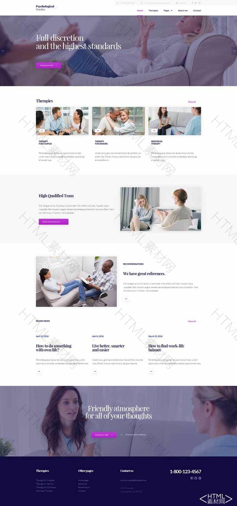 html5心理咨询服务网站模板.jpg