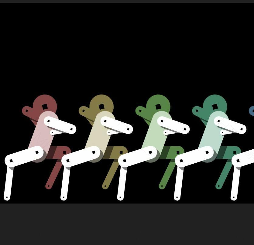 html5 canvas跳舞的机器人动画特效.jpg