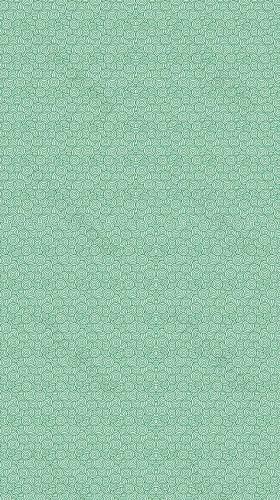绿色质感H5背景